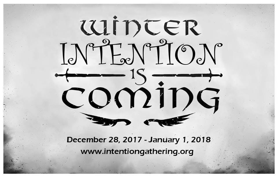 Winter Intetntion 19 save the date / pre-flyer